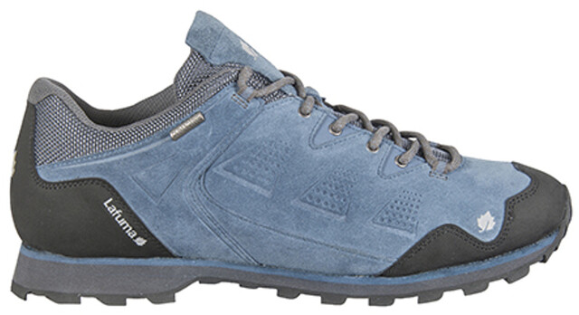 Lafuma Apennins Clim Chaussures Homme, bering sea